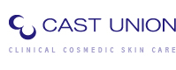 CAST UNION -CLINICAL COSMEDIC SKIN CARE-
